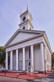 OLD WHALING CHURCH_4725.jpg