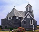 TRINITY-EPISCOPAL-CHURCH--_4754.jpg