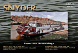 WP SYNDER POSTER-.jpg