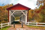 EVERETT ROAD COVERED BRIDGE_6448.jpg