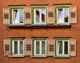 MARBACH WINDOWS_7069.jpg