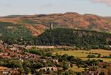 Stirling 1182 .jpg