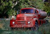 1956 INTERNATIONAL  FIRE TRUCK 5938 .jpg