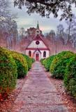 RUGBY, TN. CHURCH_8529.jpg
