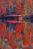 Smokey mountains boathouse_0607.jpg