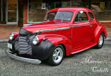 1940 CHEVY SPECIAL DELUXE -7667.jpg