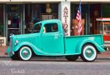 1934 FORD TRUCK-7655.jpg