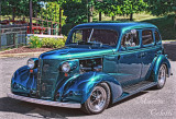 1937 CHEVY STREETROD-8664.jpg