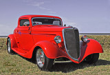 1934 FORD COUPE-8671.jpg