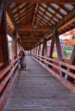 LITTLETON BRIDGE-2183.jpg