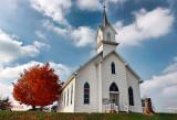 MENNONITE CHURCH-3337.jpg