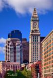 BOSTON, MASS-2777.jpg