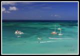PALM BEACH, ARUBA-0813.jpg