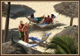 PALM BEACH, ARUBA-4021.jpg