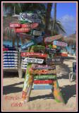 ARUBA-SIGN-0546.jpg