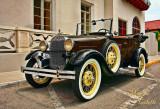 1931 FORD PHAETON-1845a.jpg