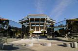 Geisel Library 2