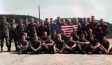 B Co. 2/505 3rd Plt Grenada