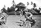 3rd Platoon, B Co., 2-505th
