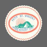 Petit St. Vincent bev nap.jpg