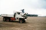 ComBloc Truck