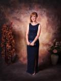 Emily's Prom Portraits