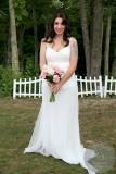 2011 Wedding D&E