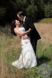 2011 Bridals D&E