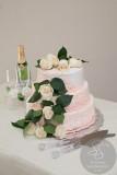 2012 Wedding S&T