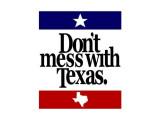 WGRF #46 - Fort Worth TX - 2011