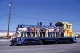 WGRF #24 mini - Tucson AZ - Feb 1989