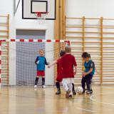 2011-03-31 Football training