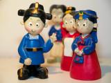 2008-01-26 Korean toys