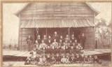 Milan School 1898