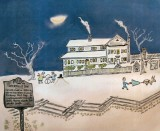 Sherrill's Inn - Image No. 433