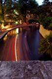 San Antonio Evening