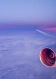 777 Sunrise