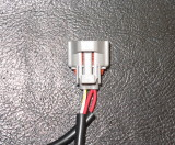 Honda EFI Tuner Connector 1.jpg