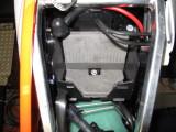 Shorai Lithium-Iron Battery Install