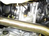KTM ECF-W with Caps on Emissions.jpg