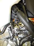 KTM EFI Emissions System Electrical Sensor.jpg