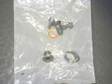 KTM EFI Model Parts Bag.jpg