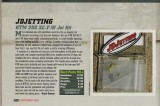 DirtRider Article Sept 07