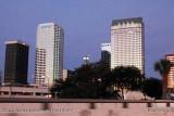 Tampa, Florida Stock Photos Gallery