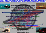 2012 Coast Guard Air Station Miami REUNION - click on image to see the information regarding the reunion on October 13, 2012