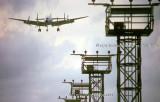 Lockheed Constellation Stock Photos Gallery - AviationStockPhotos.com