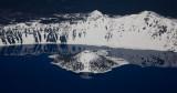 Wizard Island  (CraterLk051011-029.jpg)