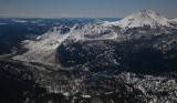 Lassen Peak From The North  (Lassen051011-234.jpg)