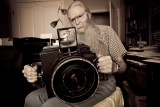 Austin Post & The Fairchild F56 Camera  (AP080510-23-1.jpg)