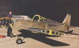 N427KS 1996-4.jpg